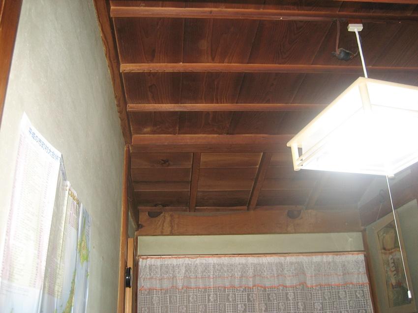 千葉県,一軒家リフォーム,フルリフォーム,施工事例,部分リフォーム