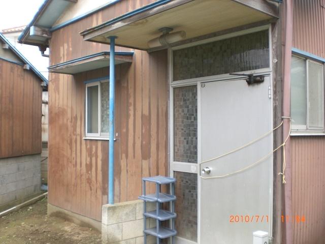 一軒家リフォーム事例@香取市。費用や期間は…