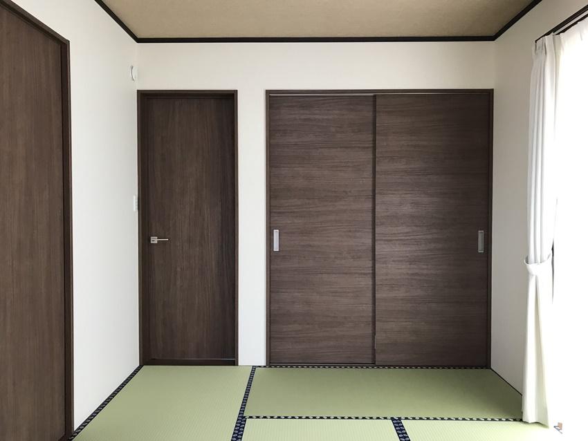 和室をきれいにリフォームするアイデア