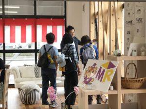 りのべえ牛久・龍ケ崎・阿見店オープンイベント最終日レポート3
