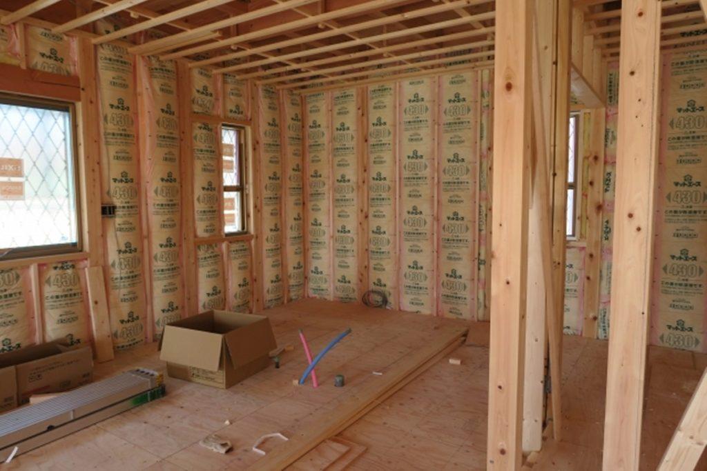 二世帯住宅は建て替え?リフォーム?