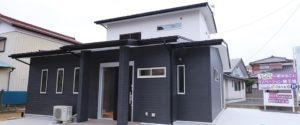 茨城県牛久市モデルハウス売却イベント2